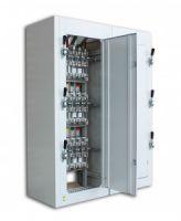 Вводно-рапределительная панель ЩО-90